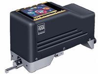 TESA便攜式粗糙度儀 RUGOSURF 10G TESA RUGOSURF 10G