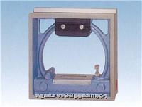 框式水平儀,條式水平儀 富士FSK