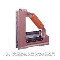 RSK直角磁性水平儀,日本RSK水平儀 583-1502