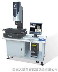 VML系列3D光学影像测量仪 VML250     VML300     VML400