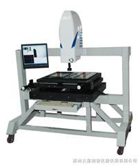 VMH系列--大行程影像测量仪 VMH600     VMH700