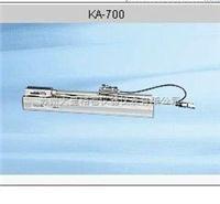KA-700系列光栅尺 KA-700