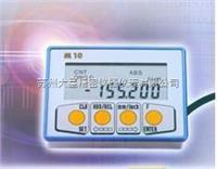 M-10數顯表 M-10/M10/M-10磁柵尺