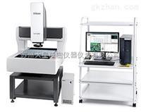 CNC影像测量仪 VMZ-R4540