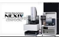 视频影像仪 NEXIV VMR-K3040ZC