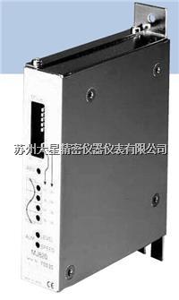 MJ820磁尺信號接收器/MJ821 PL101,SH12