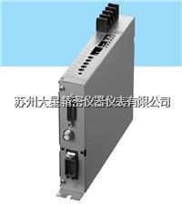 MD20B檢測器