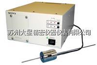 軋機輥縫檢測器MD50-2N/4N MD50-4N