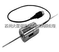 MSS976R-100/150/200/250/300/400/600索尼magnescale磁柵尺 MSS976R-100/150/200/250/300/400/500/600