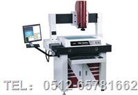 气浮式大行程影像测量仪 VMS-5030   VMS-6040