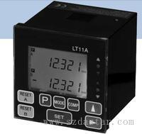 LT11A索尼magnescale放大器/計數器LT11A-101/LT11A-101B/LT11A-201B/LT11A-201C LT11A-101、LT11A-101B、LT11A-101C、LT11A-201C