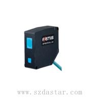 激光位移傳感器CDX系列 CDX-85A CDX-W85A CDX-105A CDX-W105A