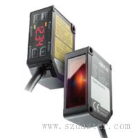 激光位移傳感器CD22系列 CD22-15 CD22M-15 CD22-35 CD22M-35 CD22-100