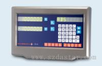 ES-16數顯表  ES-16 2x   ES-16 3x