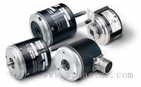角度編碼器 – S/H 系列 S、SP、H、HA、HP、SP-1024-C5-R-12-IP66、HA–22132–2500