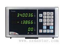 用于車床數顯表-20i T 20i、20I、 20i T
