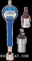 數顯塞規,孔徑測量儀 BMD電子塞規