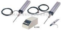 長行程型(電機驅動型)LGM測頭 542-314,542-313,542-315