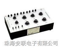 鎮流器長脈沖電壓測試裝置