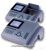SpectroFlex6600紫外分光光度計 SpectroFlex6600