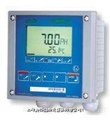 Stratos 2201 X pH防爆pH/ORP測試儀  Stratos 2201 X  WTW