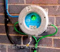 公路槽车静电接地保护系统 EARTH-RITE RTR