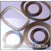 金屬波形墊片 FH-9205