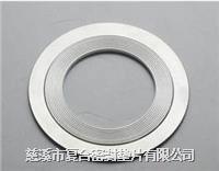 金屬纏繞墊片-帶外環 FH-9201 OR