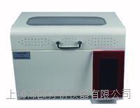 全自動氮吹濃縮儀 SDC-1000