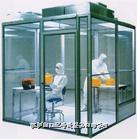 净化工作棚 JXN-净化工作棚
