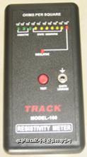 表面电阻测试仪 JXN