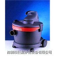 德国进口吸尘器 GS-3078