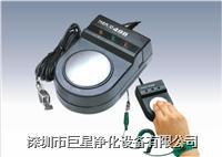静电手环测试仪 **-静电手环测试仪