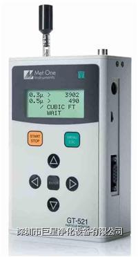 Metone GT521空气粒子计数器 Metone GT521