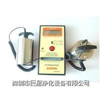 防静电PVC地板测试仪 **净化