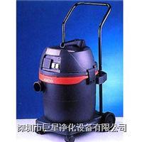 GSAR-1232吸尘器 吸特乐吸尘器