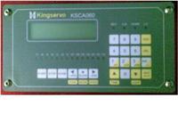 數控系統 KSCA060