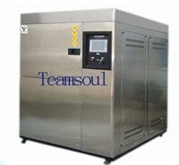 冷熱沖擊測試箱 VTS-150B-2PF