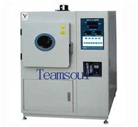 臭氧老化試驗箱 VYD-220