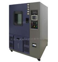 可程式恒溫恒濕測試箱 VTH-408RKAQ