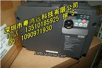 FR-A740-15K-CHT,原装进口三菱变频器,变频器供应商,说明书,PLC编程软件