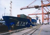 船舶用电缆 CEF80