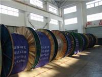扬州矿用通信电缆