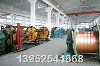 大量供应船用电力电缆CJPJ90/SC/NSC  CJPF/SC