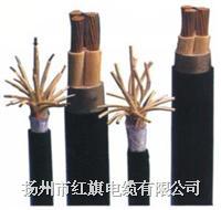 0.3/0.5kV煤礦用移動輕型軟電纜 MYQ