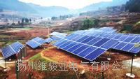 太阳能路灯多晶硅电池板