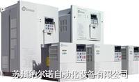 SH系列变频器