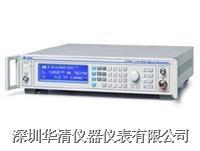 IFR2023A射頻信號發生器 IFR2023A