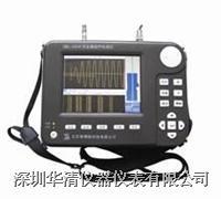 ZBL-U510非金屬超聲波探傷儀 ZBL-U510