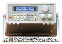 CH8710C直流電子負載 CH8710C直流電子負載